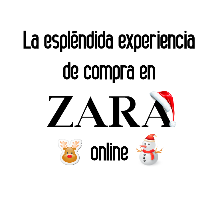 Zara Home launched its US ecommerce site this week, and along with it comes Zara Home Kids, a cute collection of children's bedding, tableware, bath items, and Zara Home Kids Online Shop