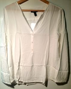 Camisa Alexia3