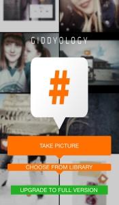 Giddyology iOS.png