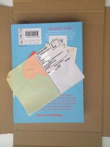 Caja-la-Casa-el-Libro-abierta-(1_2)