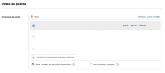 Datos-del-pedido,-dirección-de-envío---DealeXtreme
