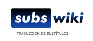 SubsWiki