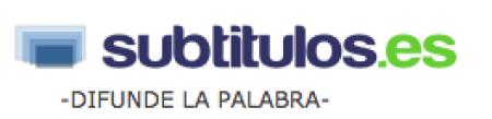 Subtítulos.es