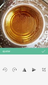 Ajustar - No Crop