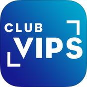 Club-Vips