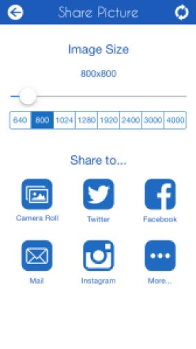 Compartir imagen - RollWorld