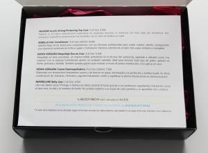 Descripción de productos-de-la-Bodybox