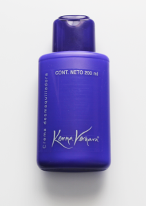 Kenya-Vergara-Crema-Desmaquilladora---Bodybox