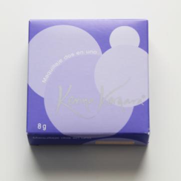 Kenya-Vergara-Maquillaje-dos-en-uno---Bodybox