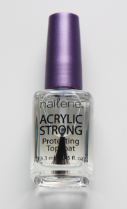 Naile-Acrylic-Strong-Protecting-Top-Coat---Bodybox