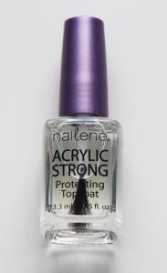 Naile-Acrylic-Strong-Protecting-Top-Coat---Bodybox