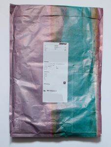 Packaging-trasero---Pull-and-Bear