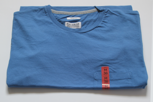 Producto---Pull-and-Bear