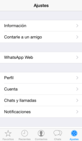 Ajustes-iPhone---WhatsApp-Web