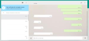 Conversación-en-WhatsApp-Web