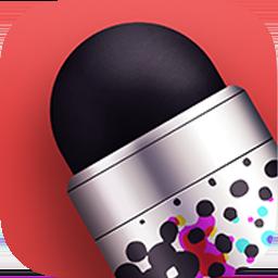 repix-app-icon