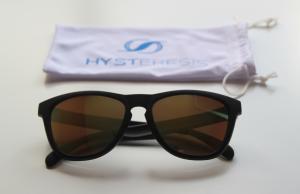 Gafas Bangkok (1:3) - Hysteresis