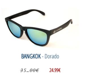 Modelo Bangkok - Hysteresis