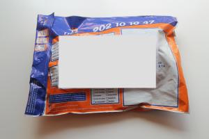 Tipsa Packaging - Hysteresis