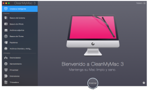 Clean-My-Mac---Inicio